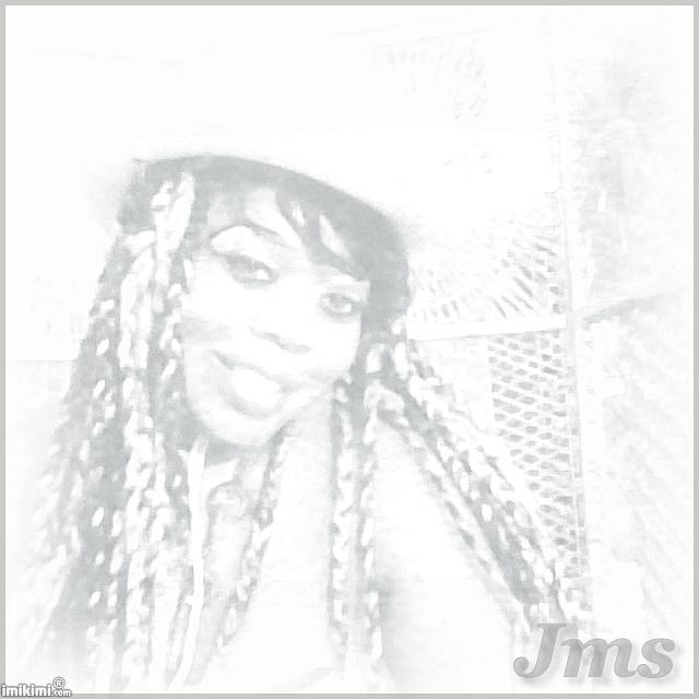 Jms-White Wash - 1ANKc-1so - normal