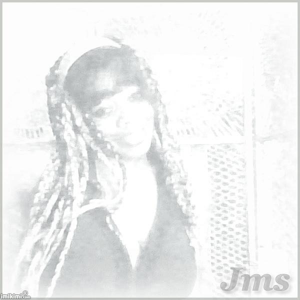 Jms-White Wash - 1ANKc-1sp - normal by Violapressley
