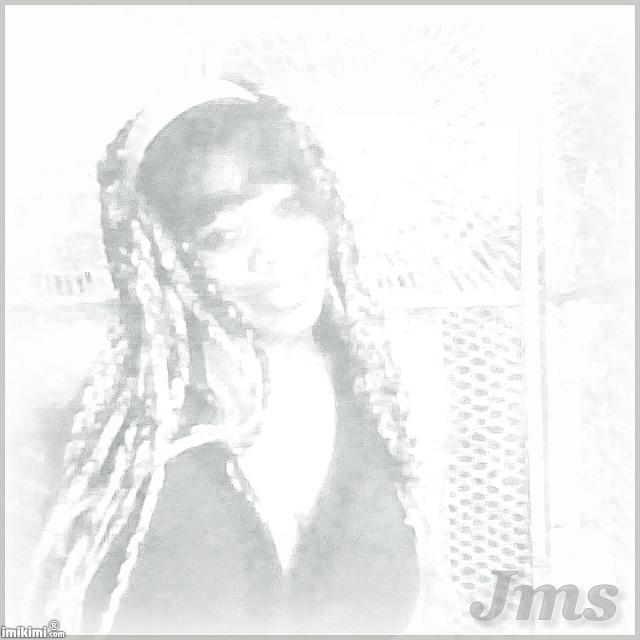 Jms-White Wash - 1ANKc-1sp - normal
