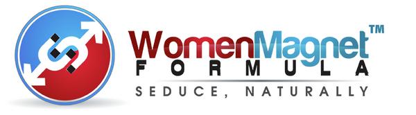 Women Magnet Formula Review