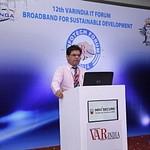 IT Forum 2014