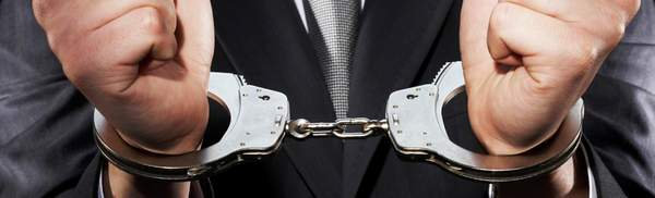 Miami Criminal Defense Attorney