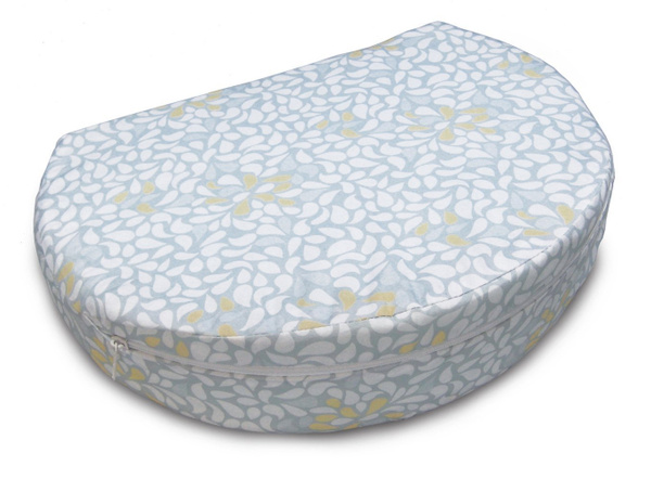 Wedge pillows by ReadingPillow