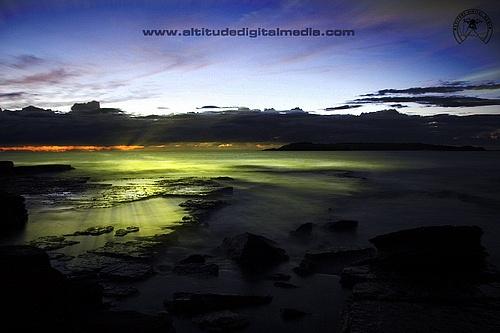 Flinders_Island5340221530488719801