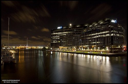 Docklands_park_melb_ANZ8667793246380376964 by WollongongImages