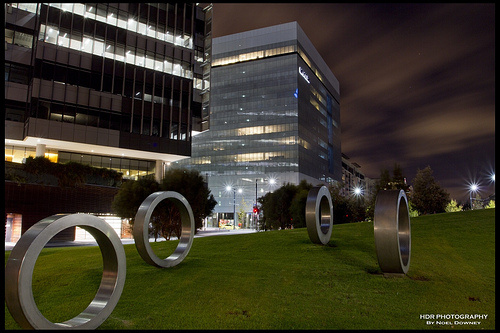 Docklands_park_melb_myer7075935994341430582 by WollongongImages
