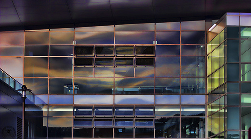 Innovation_Campus_back4017045268417771835 by WollongongImages