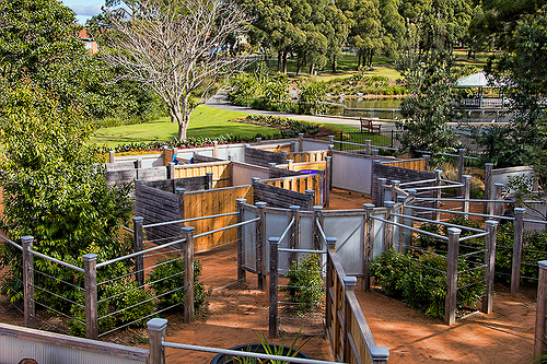 maze_gardens5745461698735282413 by WollongongImages