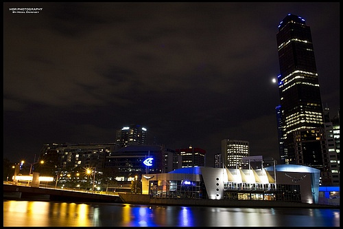 Melb_City_Night_2012_Aquarium8856658359318997004 by WollongongImages
