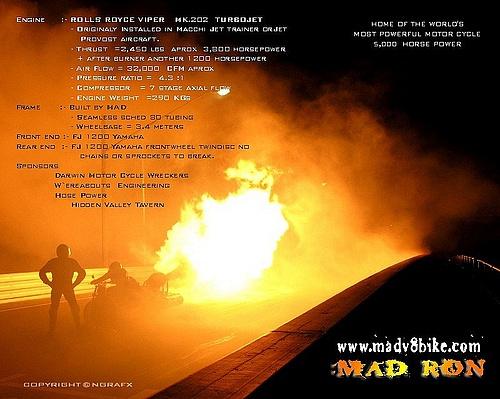 Rons_Bike_Flame8879396894343046909