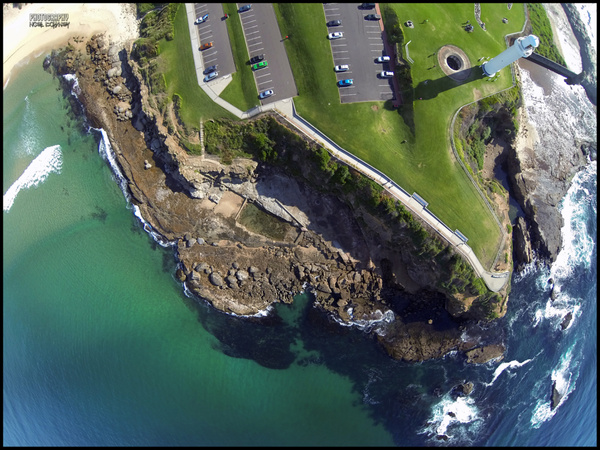 wollongong south down look5 web_1 by WollongongImages