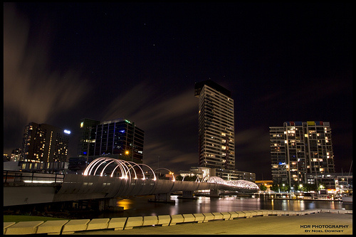 Webb_Bridge_Vic_Docklands__Vic4394017010226063929 by WollongongImages