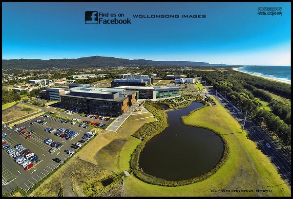 full uni tech center1 by WollongongImages