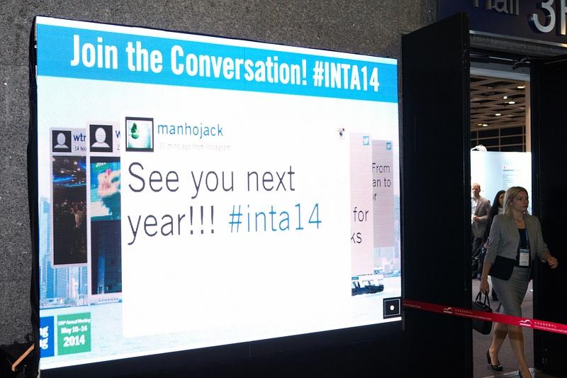 0172-INTA-2014
