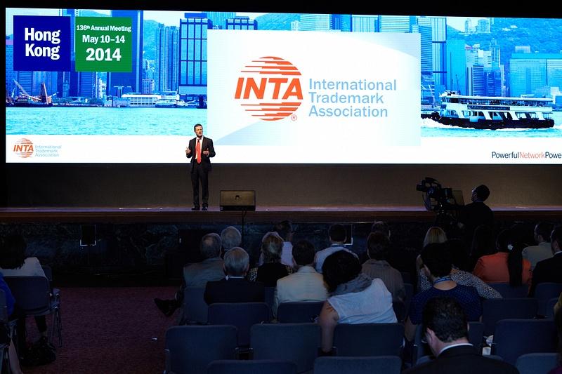 0257-INTA-2014