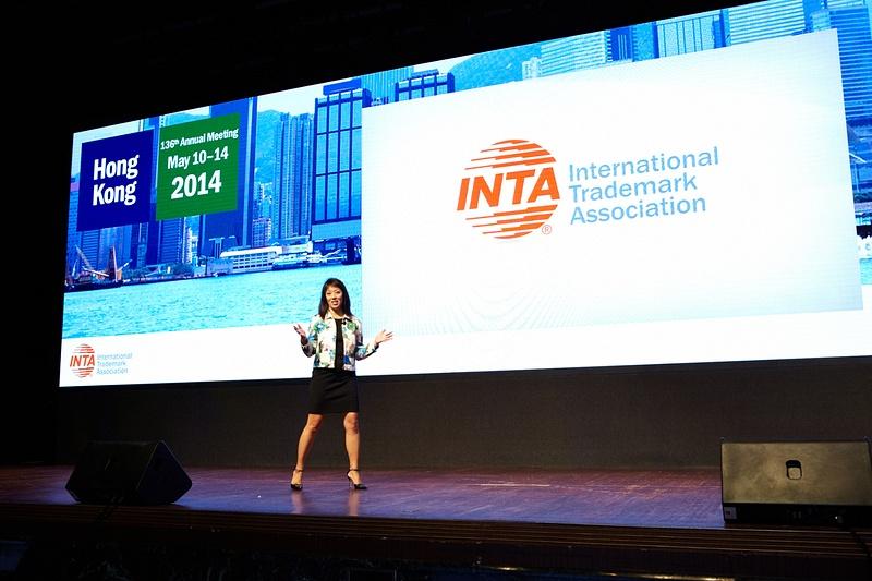 0212-INTA-2014