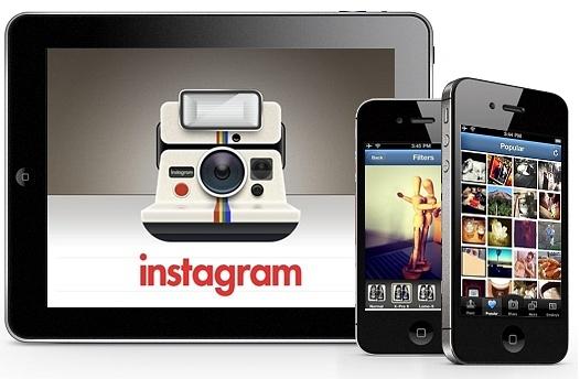 buy instagram followers by Joeyates888