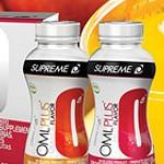 Omnilife Products - omniaccion.com