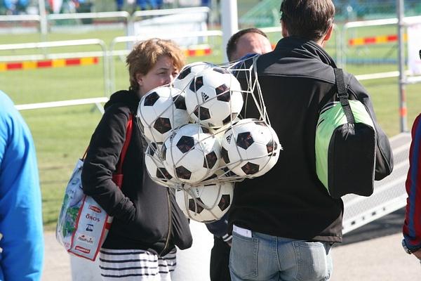 IMG_0417 by Halör Cup 2014