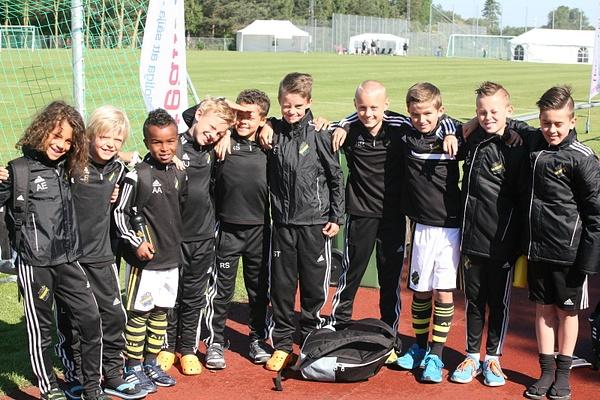 IMG_0435 by Halör Cup 2014