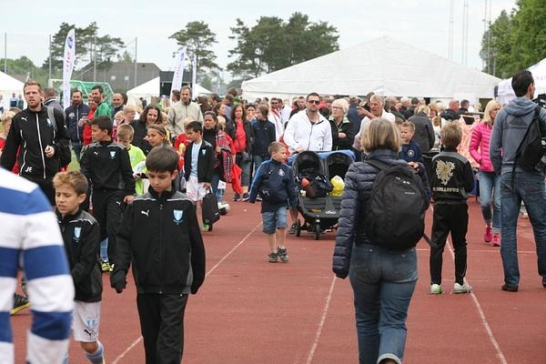 IMG_0659 by Halör Cup 2014