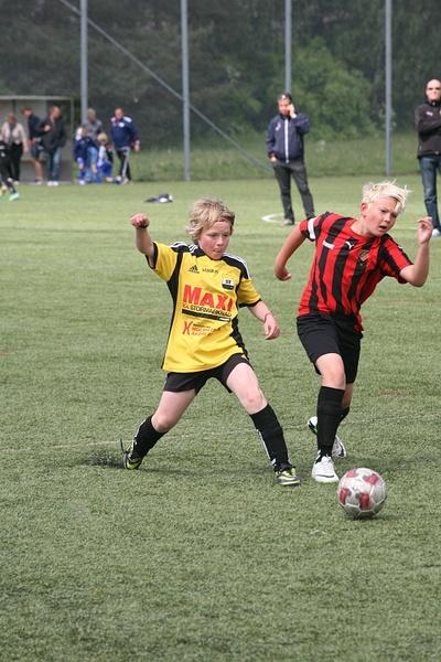 IMG_0699 by Halör Cup 2014
