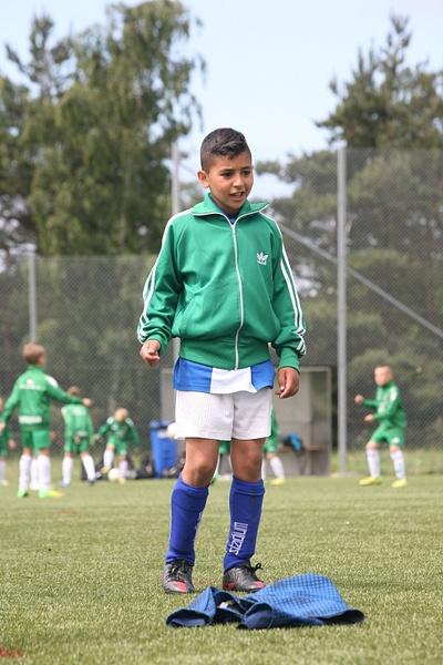 IMG_0707 by Halör Cup 2014