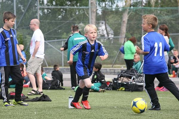 IMG_0712 by Halör Cup 2014
