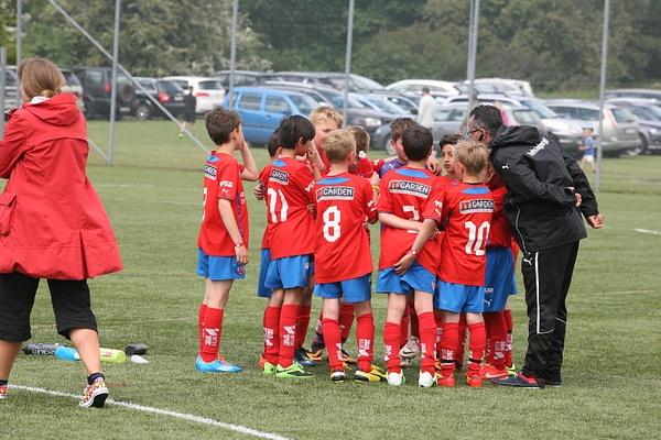 IMG_0715 by Halör Cup 2014
