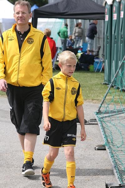 IMG_0886 by Halör Cup 2014