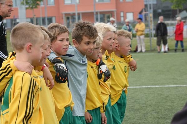 IMG_0953 by Halör Cup 2014