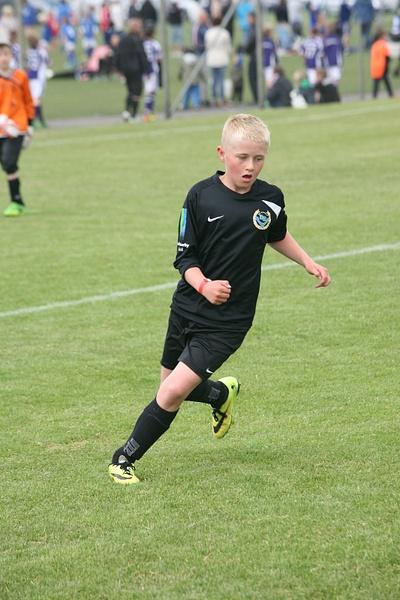 IMG_0772 by Halör Cup 2014