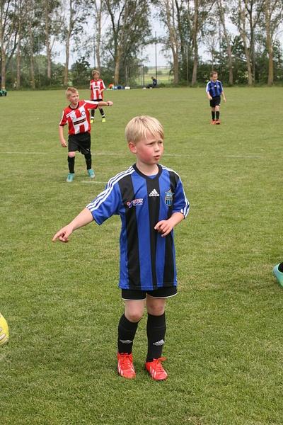 IMG_0855 by Halör Cup 2014