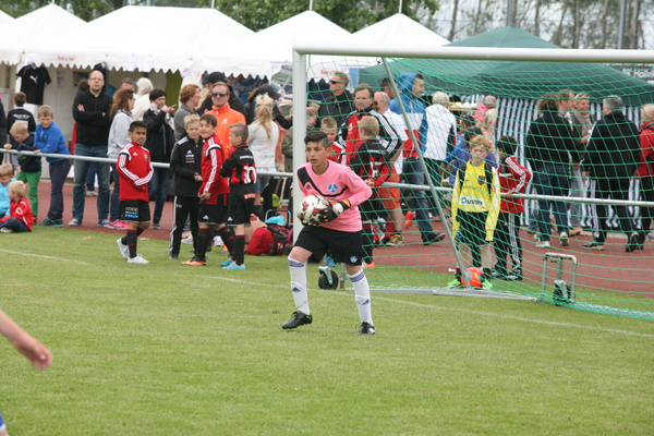 IMG_1104 by Halör Cup 2014