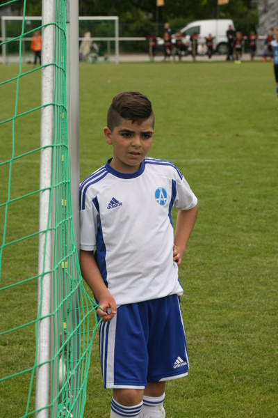 IMG_1110 by Halör Cup 2014