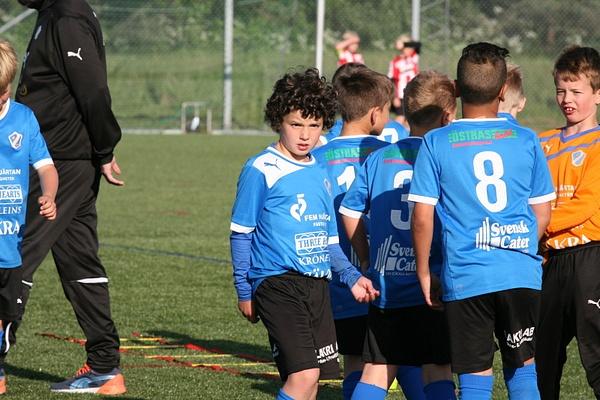 IMG_1254 by Halör Cup 2014