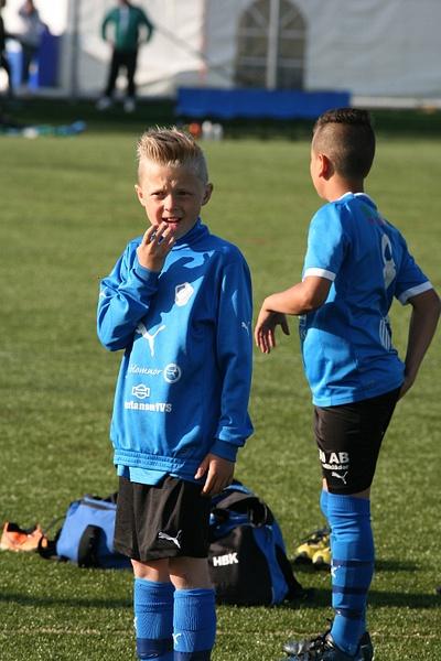 IMG_1271 by Halör Cup 2014