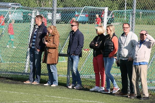 IMG_1374 by Halör Cup 2014