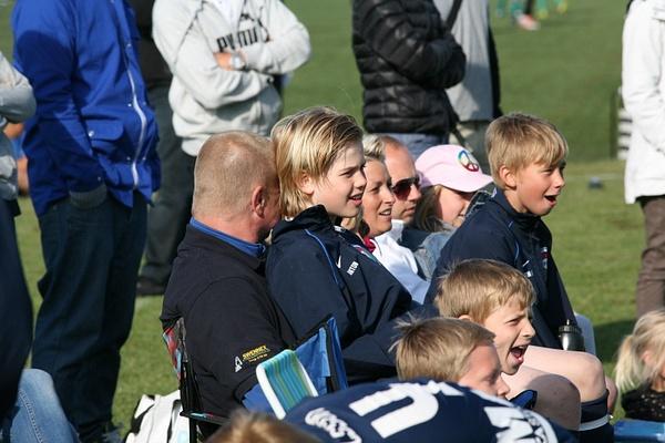 IMG_1392 by Halör Cup 2014