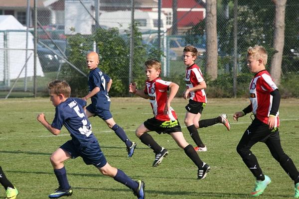 IMG_1393 by Halör Cup 2014
