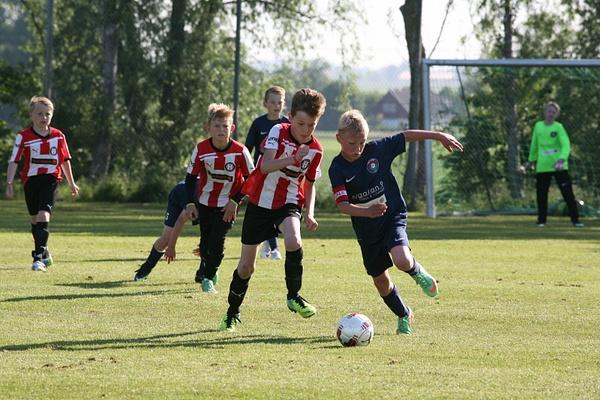 IMG_1445 by Halör Cup 2014