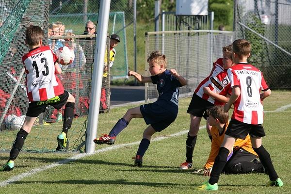 IMG_1434 by Halör Cup 2014