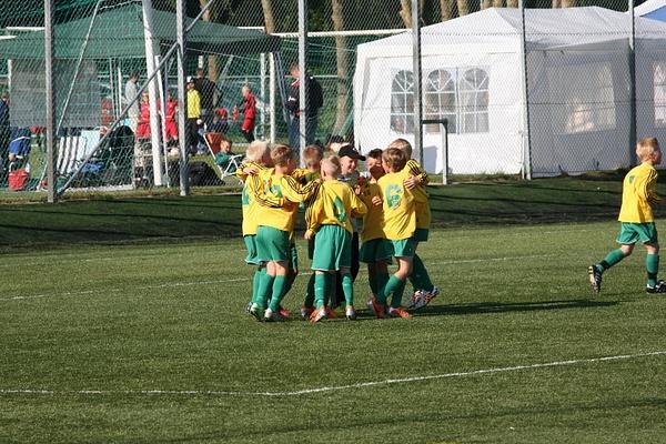 IMG_1441 by Halör Cup 2014