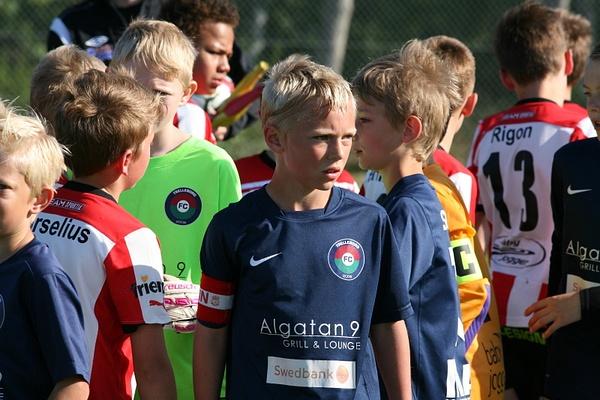 IMG_1460 by Halör Cup 2014