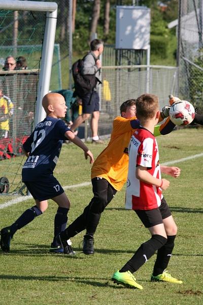 IMG_1455 by Halör Cup 2014