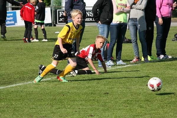IMG_1469 by Halör Cup 2014