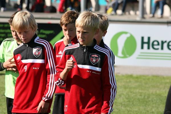 IMG_1606 by Halör Cup 2014
