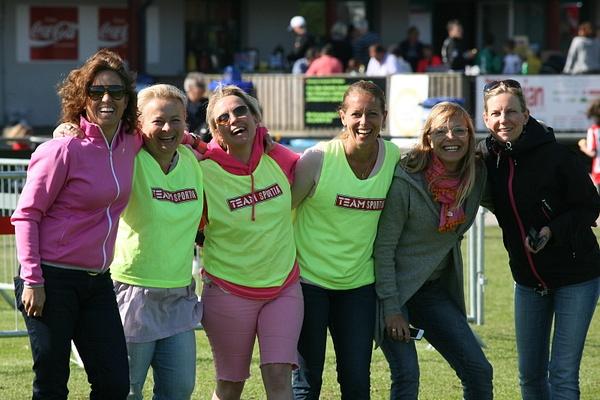IMG_1620 by Halör Cup 2014