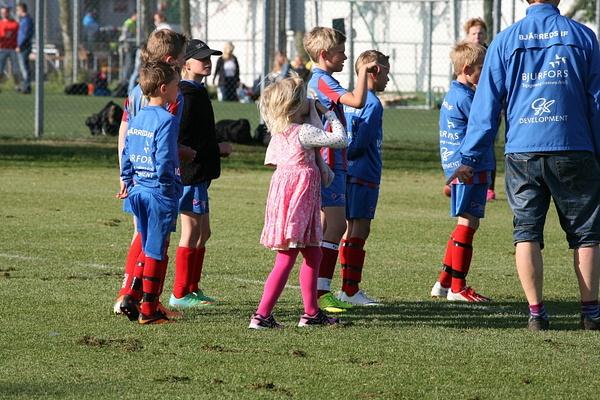 IMG_1283 by Halör Cup 2014