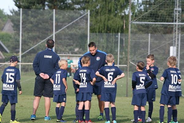 IMG_1288 by Halör Cup 2014